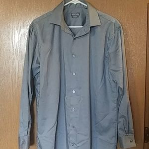 New Kenneth cole reaction dress shirt